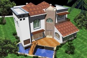 casa_club_real_2