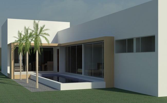 casa_magna_30