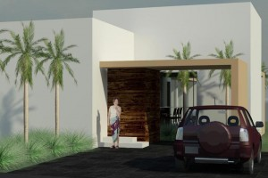 casa_magna_30_2