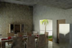 casa_magna_30_3