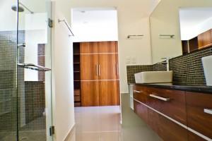 casa_magna_41_8