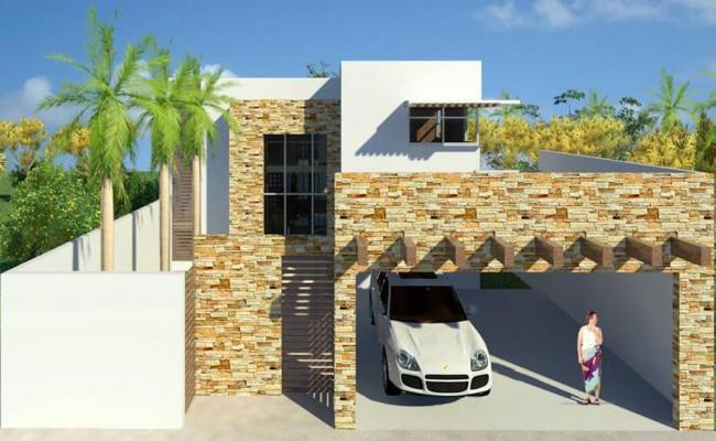 casa_medina