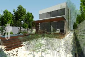 casa_playa_magna_16
