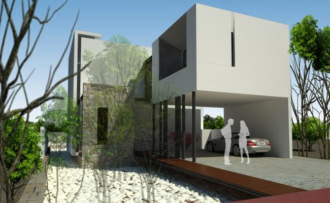 casa_playa_magna_16_2