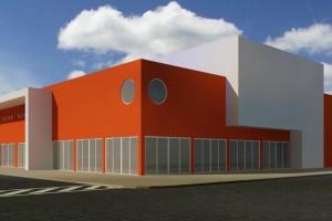 edificio_unicornio3