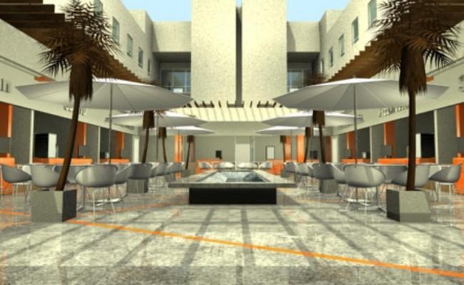 edificio_xopinn