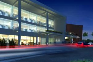 edificio_xopinn2