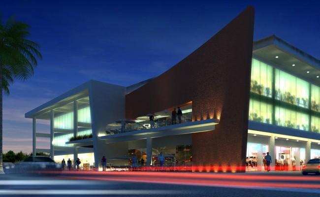 edificio_xopinn3