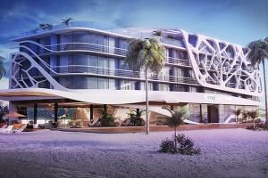 hotel-carmen1