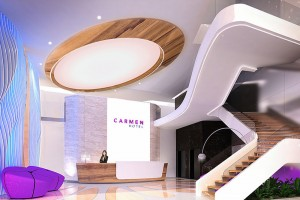 hotel-carmen5