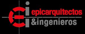 Epicarquitectos & Ingenieros